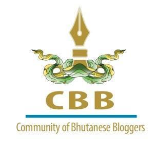 Member of CBB