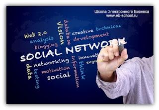 Социальные сети не перестают удивлять