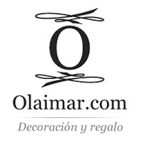 Te invito a mi tienda