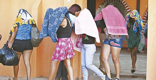mallu numeros de putas venezolanas
