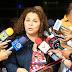 Iris Varela acusa a Lilian Tintori de ser responsable del ingreso de armas largas a las prisiones del país