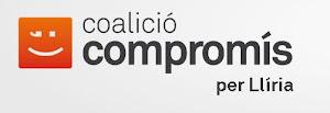 COMPROMIS PER LLIRIA