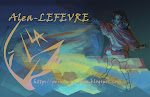 A. LEFEVRE