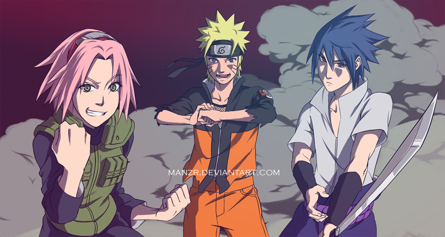download naruto chapter 632 gratis yo sinopsis naruto dan sasuke