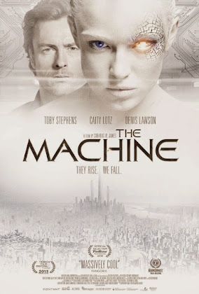 http://4.bp.blogspot.com/-VgIx7Mfcfng/U0PzLpdykWI/AAAAAAAAEYE/P0-iF4TbA30/s420/The+Machine+2013.jpg
