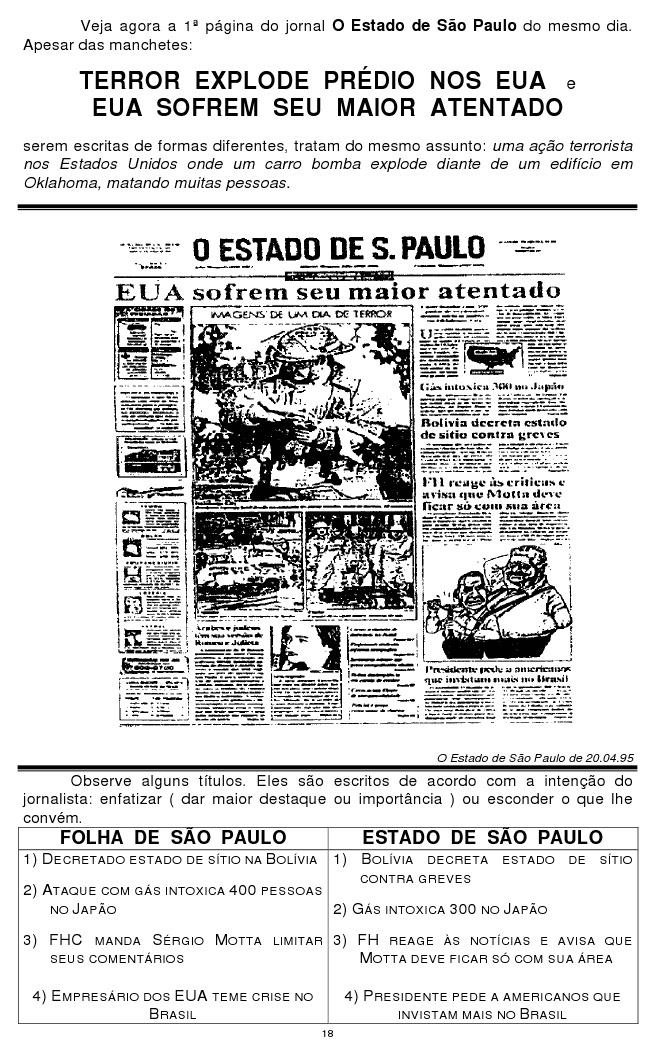 656 x 1050 jpeg 294kb 30 atividades portugu 202 s 5 176 ano propaganda e