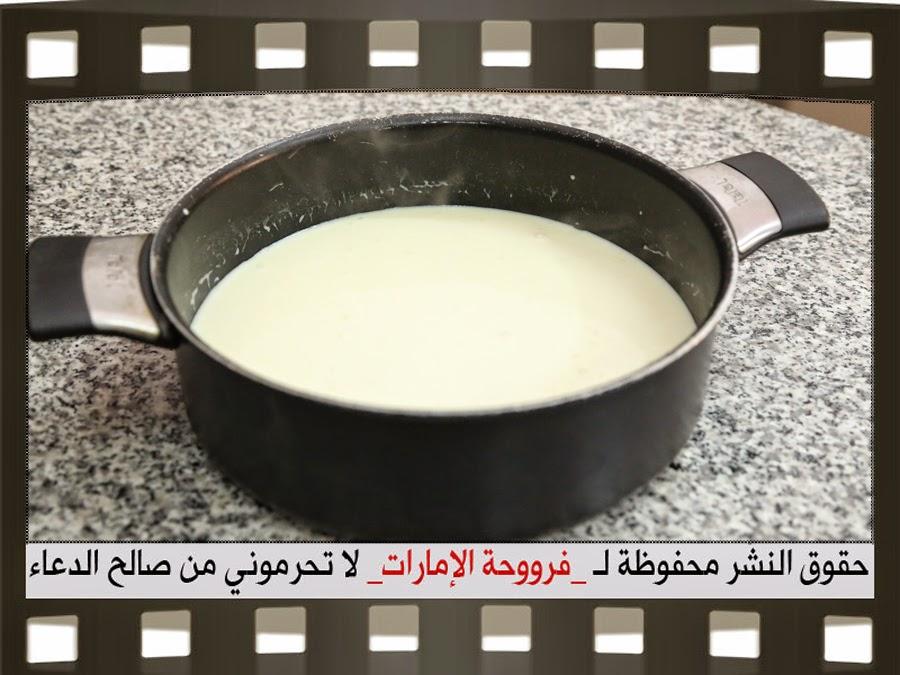 http://4.bp.blogspot.com/-VgK_yhuyiB4/VOSSAOBAENI/AAAAAAAAH6M/U8C3iBXEmSM/s1600/27.jpg