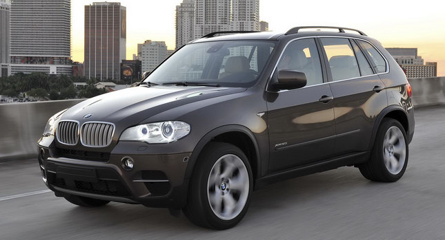 zoom in cars all bmw cars prices 2011 part 2. Black Bedroom Furniture Sets. Home Design Ideas