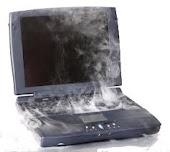 mon sauveteur informatique
