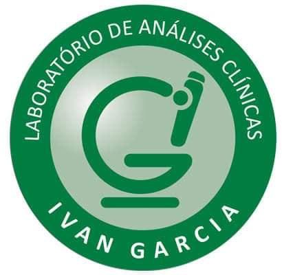Laboratório Ivan Garcia