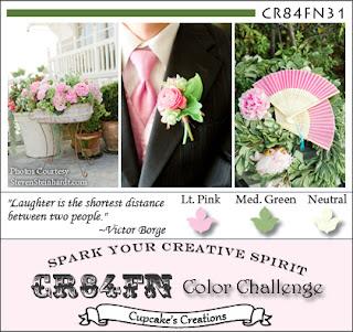 http://4.bp.blogspot.com/-VgOr_17jyz8/TfQW6eXgovI/AAAAAAAAHfw/T_QouJx-f8k/s1600/CR84FN31+Graphic.jpeg