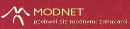 Modnet.pl