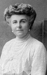 Prinzessin Elisabeth Marie Friederike Amelie Agnes von Anhalt-Dessau  Großherzogin Elisabeth von Mecklenburg-[Strelitz]