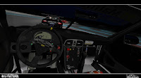 rFactor enduracers imagenes porche 5