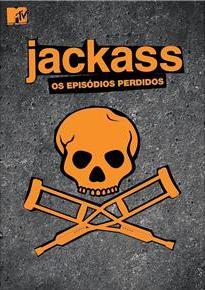 Baixar Filmes Download   Jackass: Os Episódios Perdidos (Legendado) Grátis