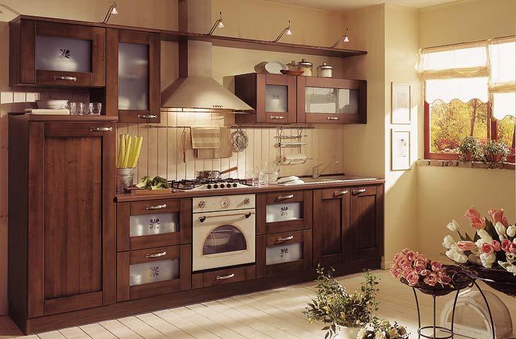 Beautiful Cucine Componibili A Basso Costo Pictures - Design ...