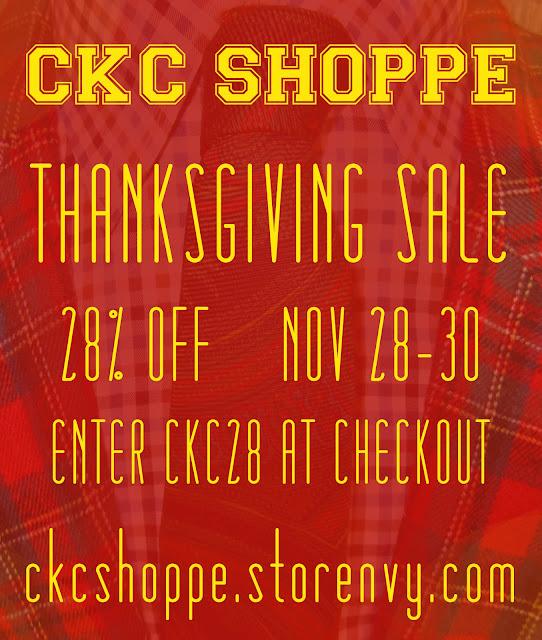 http://ckcshoppe.storenvy.com