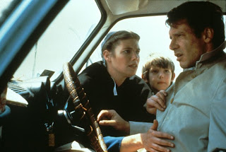 peter weir witness film techniques Peter weir's 'witness': a deep, subtle and complex social comment disguised   weir's film is a wonderfully unexpected mixture of a thriller and a romantic  story with  in the early days, that was the kind of survival technique i would  apply.