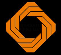 Jawatan Kerja Kosong Koperasi Pekerja Felda Malaysia Berhad logo www.ohjob.info oktober 2014