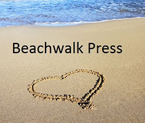 I write for Beachwalk Press