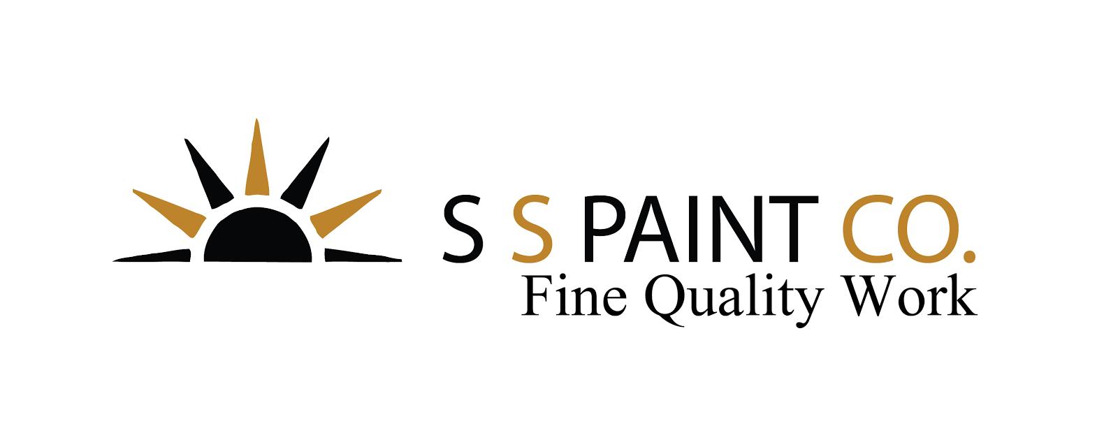 Austin House Painters