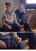 Justin Bieber Smoking (justin bieber smoking tmz )