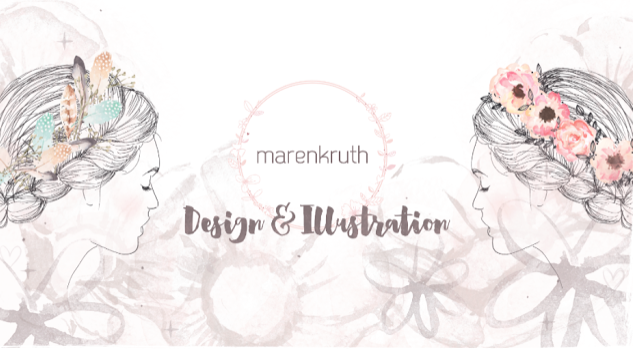 marenkruth Design
