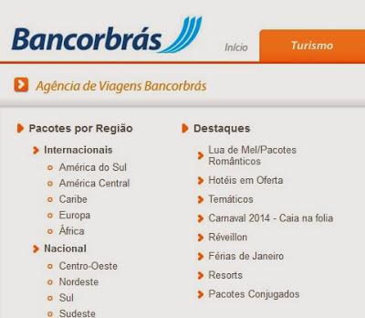 bancorbras reserva