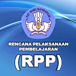 RPP dan Silabus SMP Kurikulum 2013