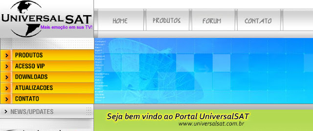 www.universalsat.com.br