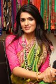 Ritu Biradar latest dazzling photos-thumbnail-19