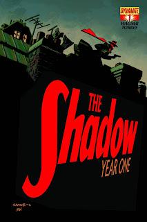 Shadow-1-chris-samnee.jpg