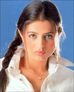 judul foto hot artis artis india yang cantik rating blog 5 dari 5