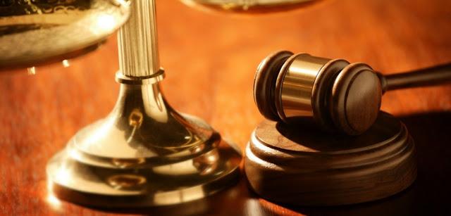 Competencia normativa y Derecho Administrativo