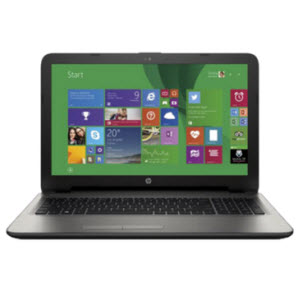 Buy  Asus X200MA-KX643D Netbook (90NB04U2-M17030) at Rs. 13082 only, after cashback