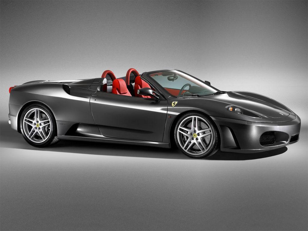 Luxury Cars wallpapers  Fun Zone