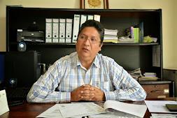 Destinará Ayuntamiento de Xalapa 12 millones de pesos a mejorar la imagen de la ciudad