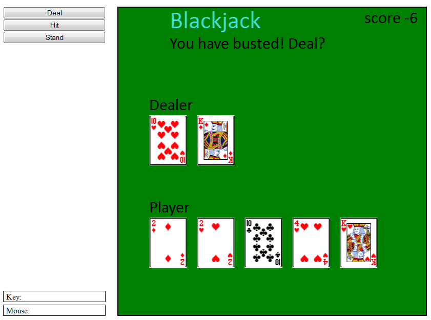 1025 = За Blackjack Network Blackjack Что группа