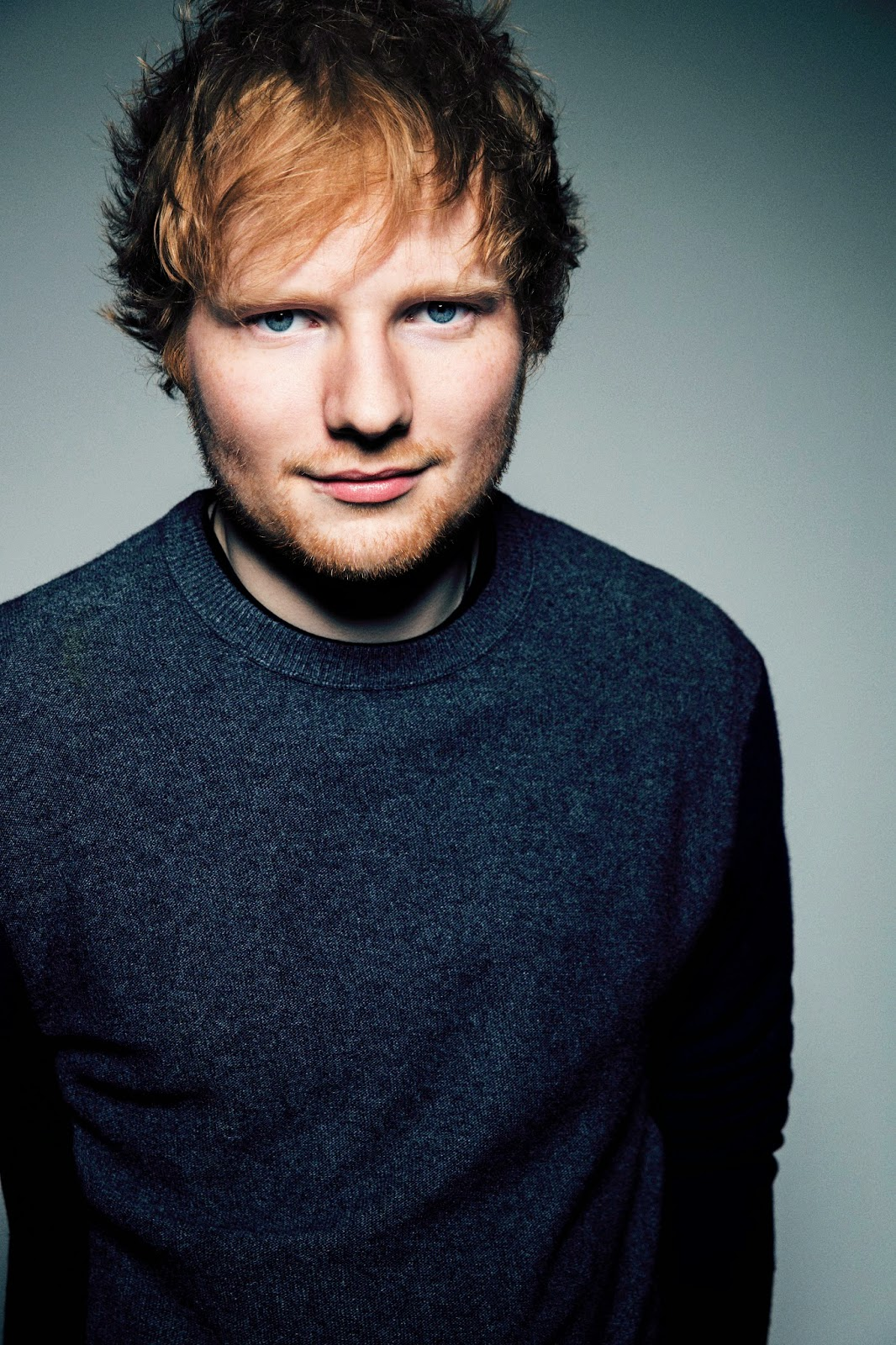 thinking out loud lyrics by ed sheeran