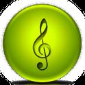 https://play.google.com/store/apps/details?id=com.ani.apps.tamil.lyrics#?t=W251bGwsMSwxLDIxMiwiY29tLmFuaS5hcHBzLnRhbWlsLmx5cmljcyJd