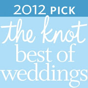 Best The Knot  2012