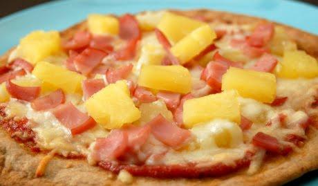 pizza-hawaiana.jpg