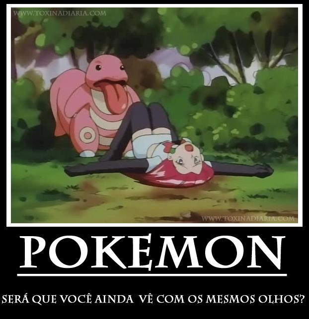 Lojinha do fórum - Página 2 Pokemon2