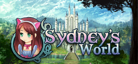 Sydney's World PC Game Free Download