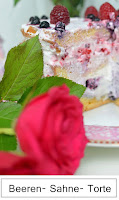 http://kristallzauber.blogspot.de/2015/09/rezept-himbeer-heidelbeer-torte-mit.html