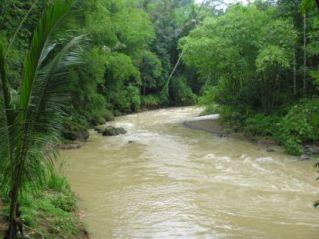 Mengelola Sumber Daya Air dengan Prinsip Ekoefisiensi