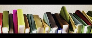 30 dni z książkami (13)