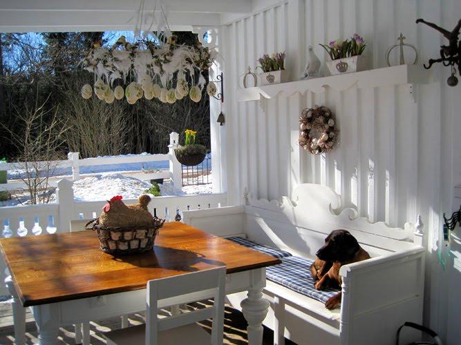 Schwedische Küchenmöbel veranda m c3 a4rz 3 kl jpg