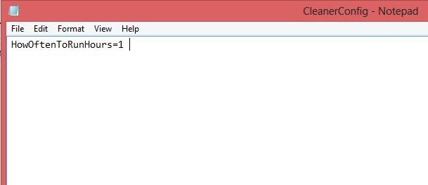 برنامج مجانى إجعل الويندوز ينظف نفسه بنفسه تدخل حاسوبك, 2013 1.png