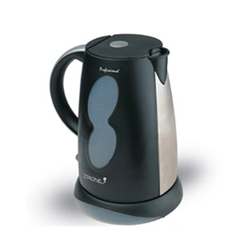 OX-232 Electric Kettle Oxone - Perebus Air - 950W